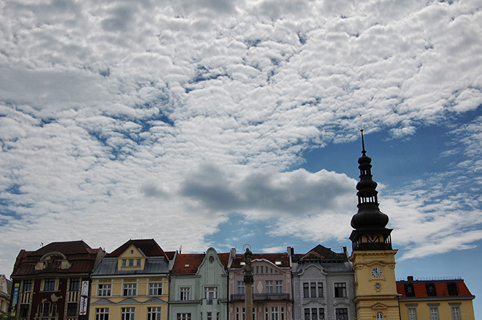 Urlaub-in-Ostrava_Ostrava-Skyline
