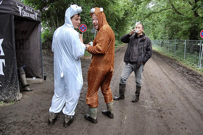 Wacken_2015_die-Bären