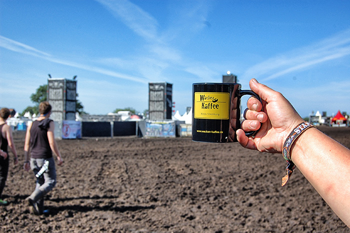 Wacken_2015_WackenKaffee