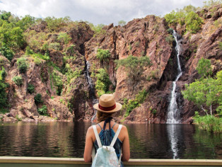 Wangi-Falls-Christine-Neder