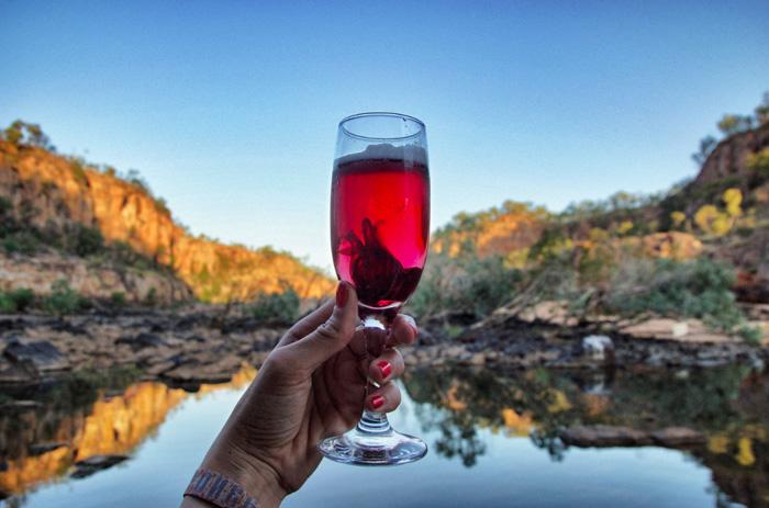 Wein-in-Australien