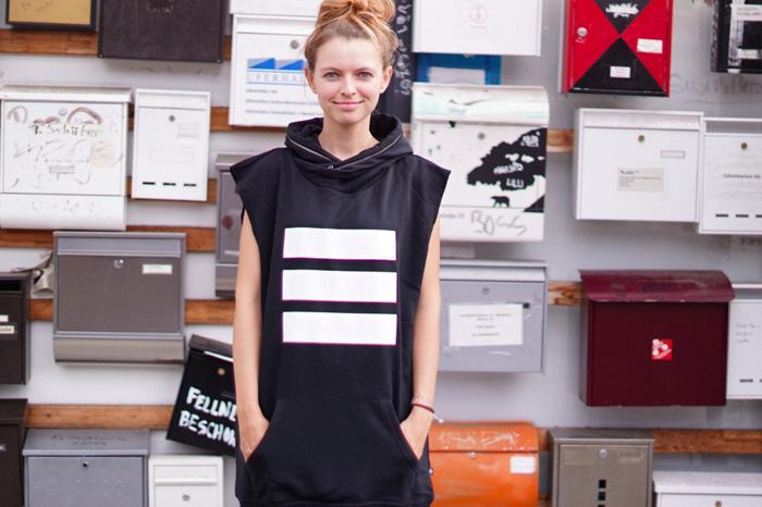 Adidas-Kleid-Christine-Neder