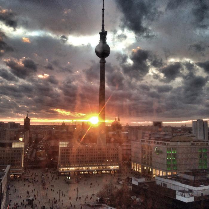Berlin_Insider_Tipps_Fernsehturm