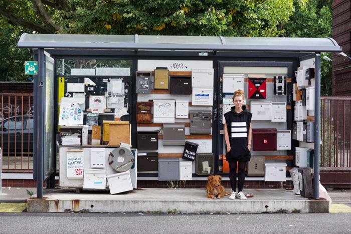Bushaltestelle-Christine-Neder