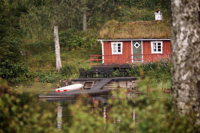 Camper_mieten_Roadtrip_Südschweden