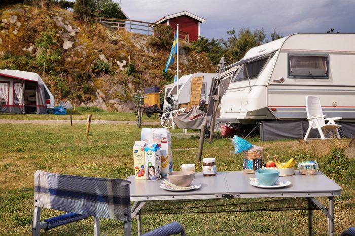Camper_mieten_Verpflegung