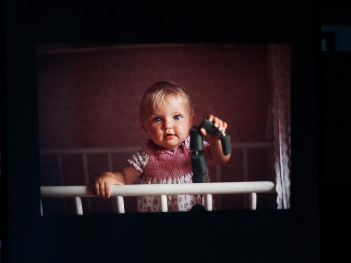 Christine-Neder-Baby