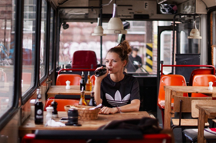 Christine-Neder-Café-Pförtner