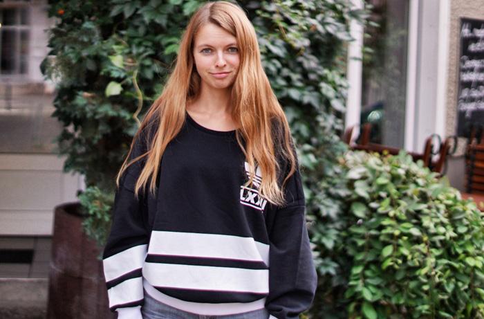 Christine-Neder-Friedrichshain