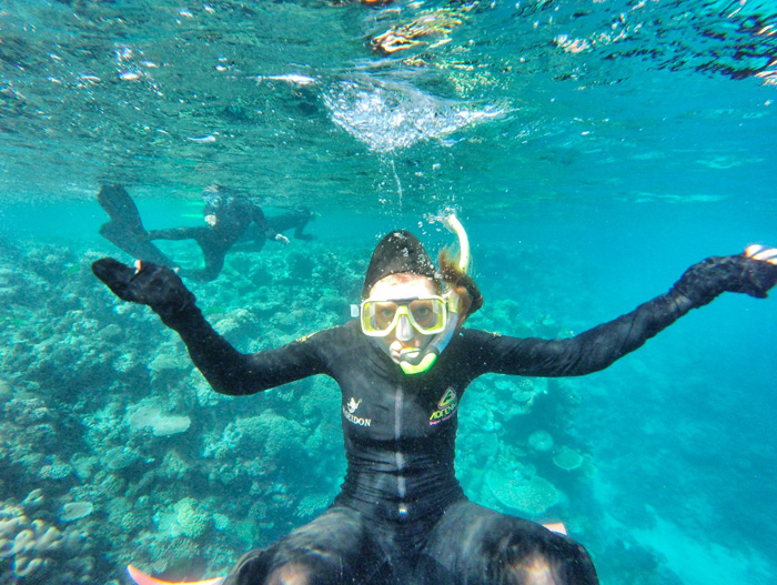 Christine-Neder-Great-Barrier-Reef