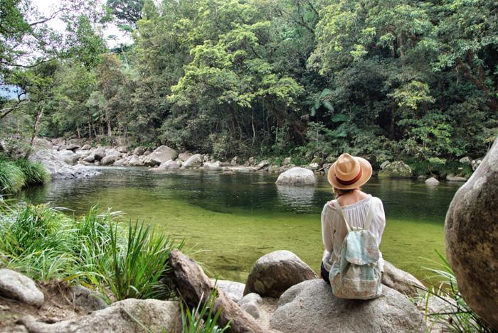 Christine-Neder-Queensland