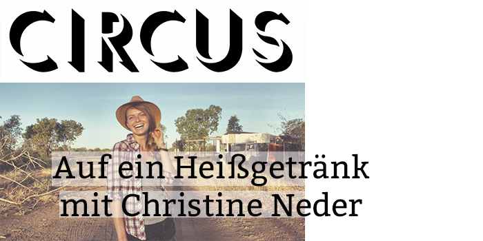 CircusBookagzine_LD_Presse