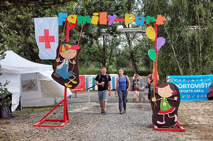 Colours-of-Ostrava_Family-Park