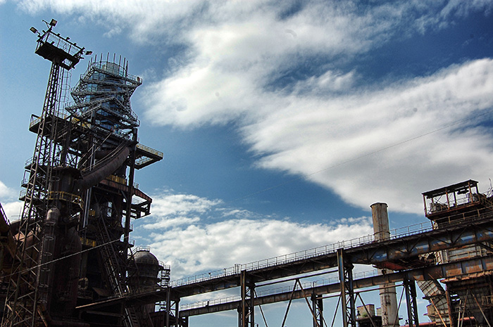 Colours-of-Ostrava_Industriecharme