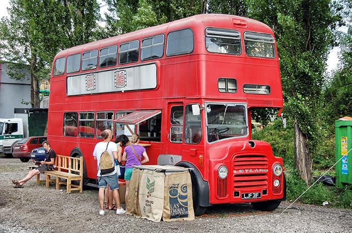 sparen-beim-urlaub-buchen-busreisen