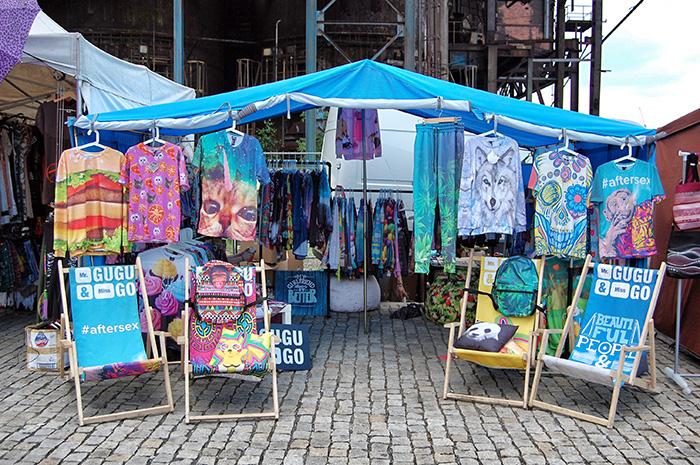 Colours-of-Ostrava_Shirt-Shop