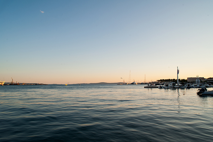 dalmatien_reisetipps_Split_Hafen