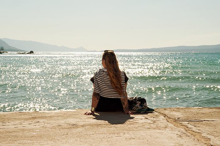 dalmatien_reisetipps_Split_Adriatische_See