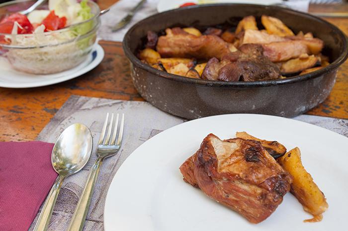 dalmatien_reisetipps_Traditionelle_kroatische_Küche