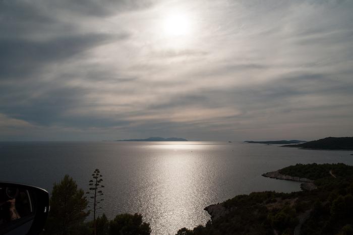 dalmatien_reisetipps_Hvar_Adria_Inseln