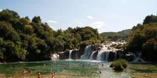 Dalmatien Reisetipps – 5 Tage in 5 Städten in Kroatien