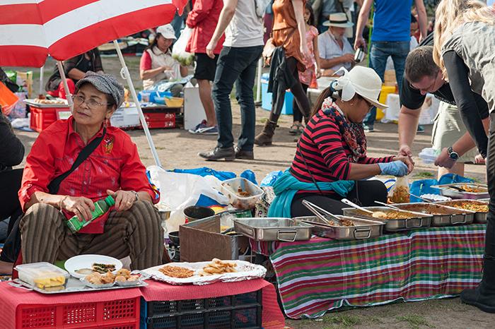 thaimarkt_berlin2