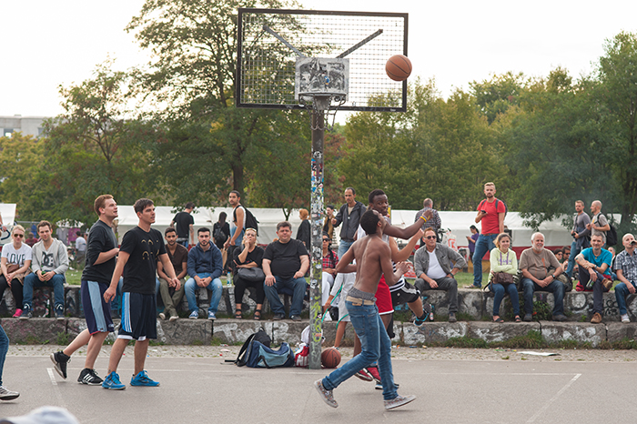 mauerpark_basketball