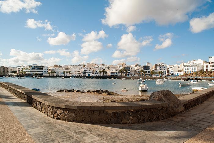 Lanzarote_Arrecife_El_Charco