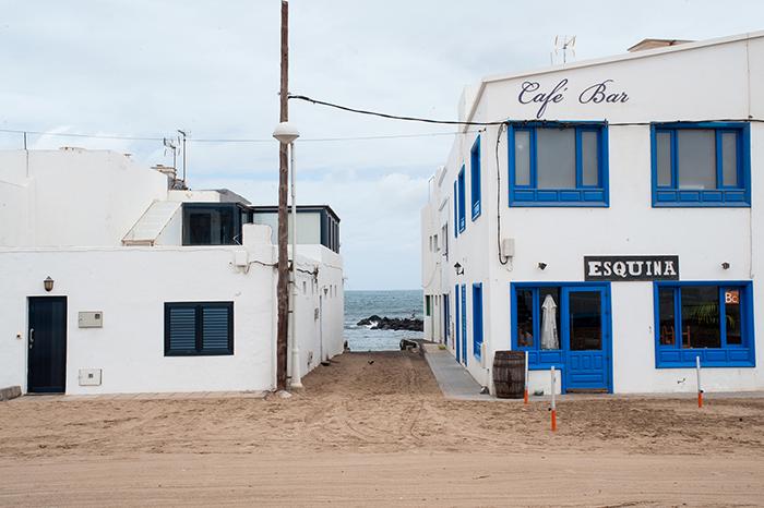 Lanzarote_Caleta_de_Famara