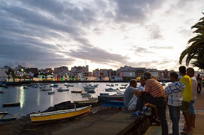 Lanzarote_El_Charco