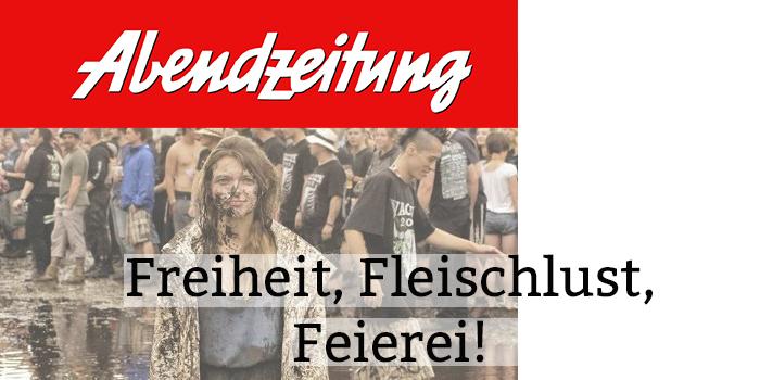 final_AbendzeitungMünchen_LD_Presse