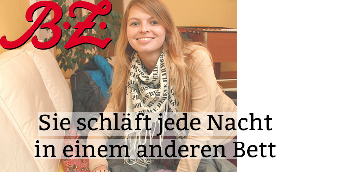 final_BerlinerZeitung_Couchsurfing_LD_Presse
