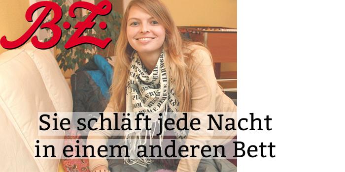 final_BerlinerZeitung_Couchsurfing_LD_Presse