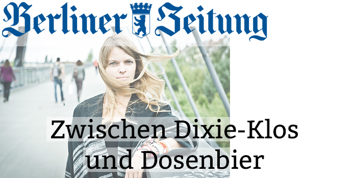 final_BerlinerZeitung_LD_Presse