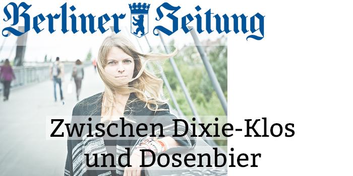 final_BerlinerZeitung_LD_Presse