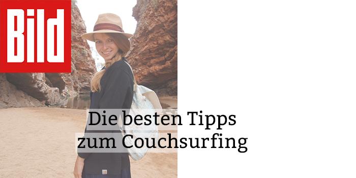 final_Bild_Couchsurf_LD_Presse
