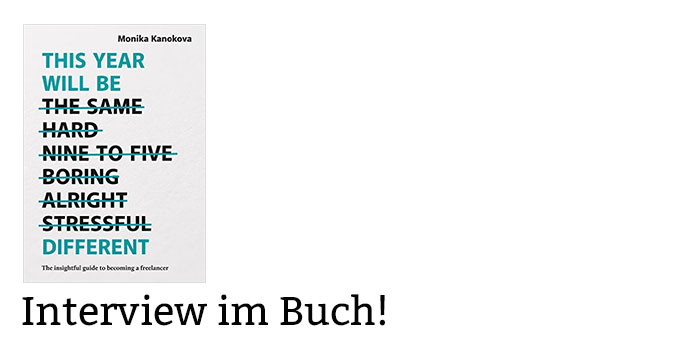 this year will be different_Buch