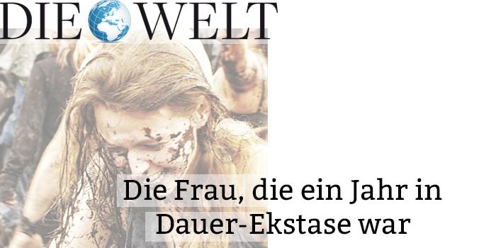 final_Die Welt_Lilies_Diary_Presseseite Kopie