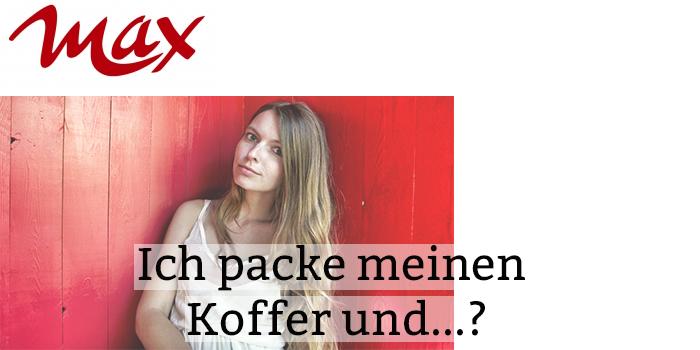 final_MaxMag_LD_Presse