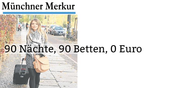 final_MünchnerMerkur_LD_Presse