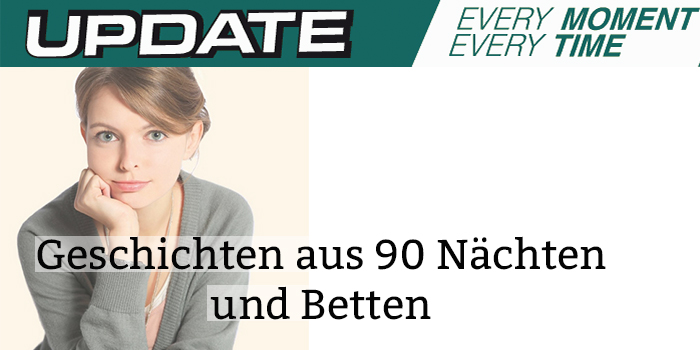final_Ostwestfalen_LD_Presse
