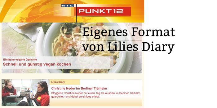 final_RTL_LD_Presse