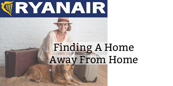 final_Ryanair_LD_Presse