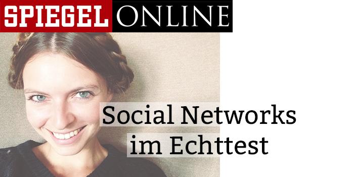 final_Spiegel-Online-Unispiegel_LD_Presse