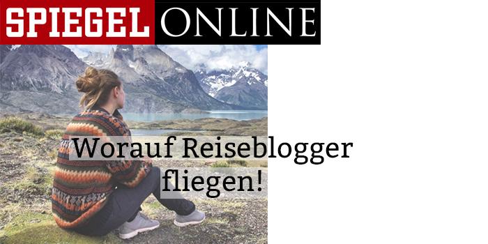 final_Spiegel_Reiseblogger_LD_Presse