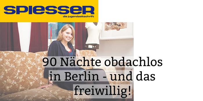final_Spiesser_LD_Presse