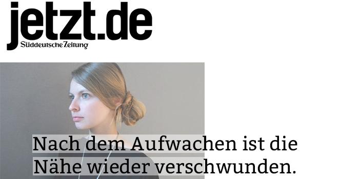 final_Süddeutsche-Jetzt.de_LD_Presse