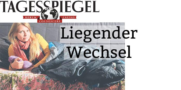 final_Tagesspiegel_LD_Presse