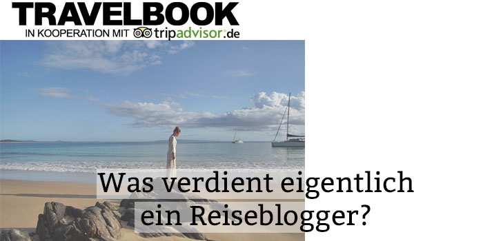 final_Travelbook_LD_Presse