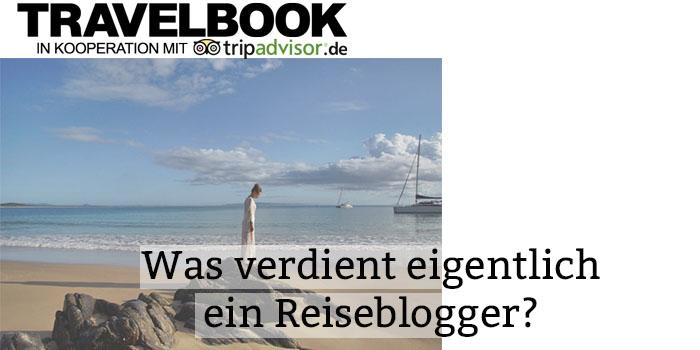 final_Travelbook_LD_Presse